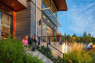 Portland-Eugene-Architectural-Photograph