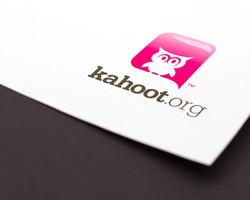 Kahoot.org