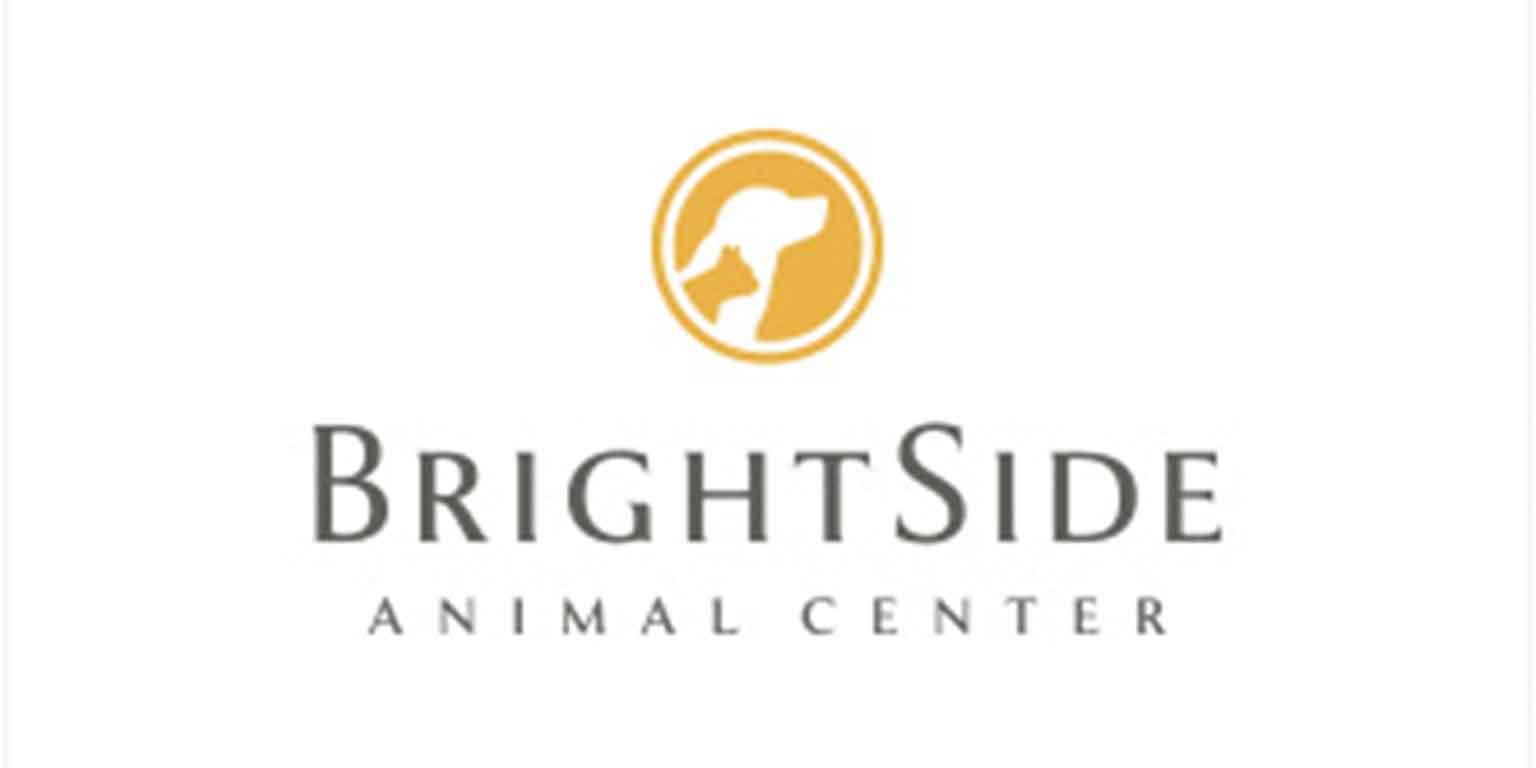 Brightside Animal Center