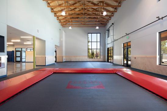 Mount Bachelor Sports Education Foundation