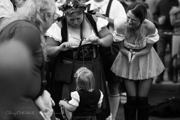 cheryl-mcintosh-portland-event-photograp