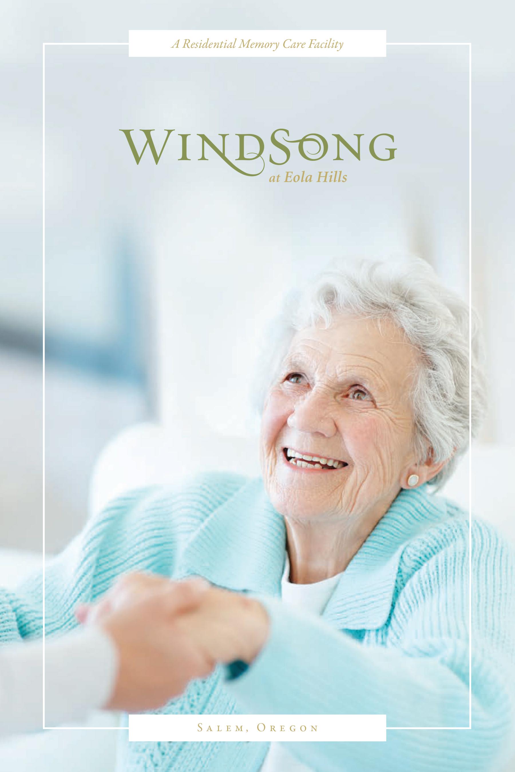 Windsong Senior Living