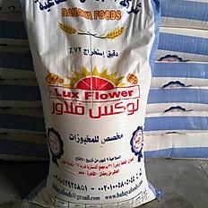 Lux Flour