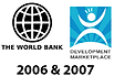 w2006-2007.png