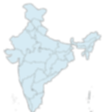 india-map-img.png
