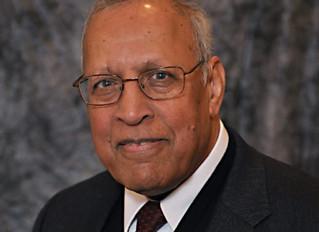 Dr. BP Agrawal