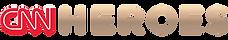 161019100349-heroes-logo-2016-large-16-9