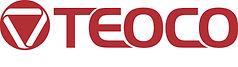 Logo  No Tag RGB.jpg