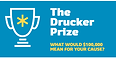 drucker prize logo_edited.png