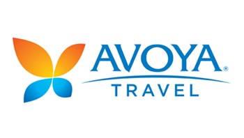 logo_avoya.jpg