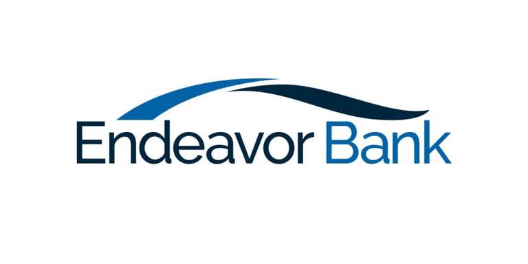 Logo-EB-min.jpg