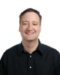 James Headshot.jpg