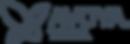 logo-avoya-2@0.5x.png