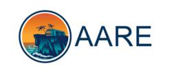 Logo-AARE-2-min.png