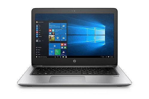 PORTATIL USADO HP PROBOOK 440 G4: Core I7 7gen, Ram 8gb, dd1tb