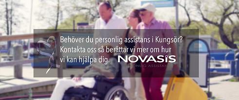personlig_assistans_kungsör.png