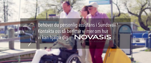 personlig_assistans_sundsvall.png
