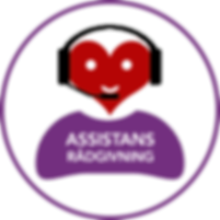 assistansradgivning_logo.png