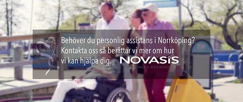 personlig_assistans_norrköping.png