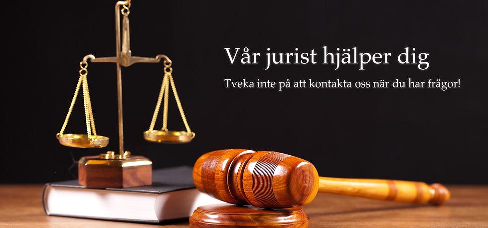 juridiskrådgivning rörande personlig assisans hos Novasis