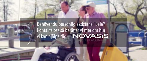 personlig_assistans_sala.png