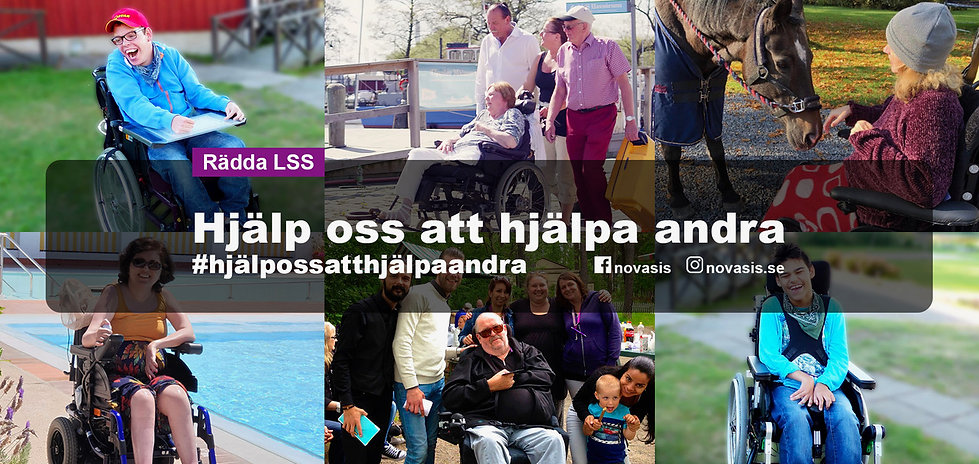 Hjälp_oss_att_hjälpa_andra.jpeg