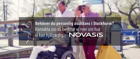 personlig_assistans_stockholm.jpg