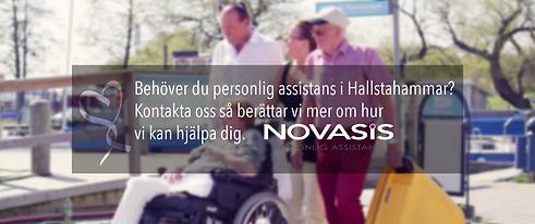 personlig_assistans_hallstahammar.png