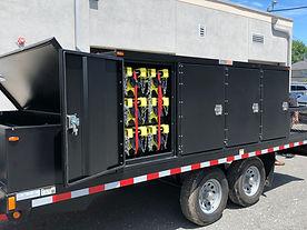 48 Unit trailer with MVB3X inside.JPEG