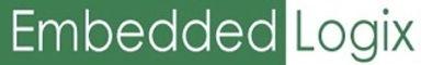 Embedded Logix Logo JPEG.JPG