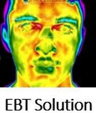 EBT Solution.JPG