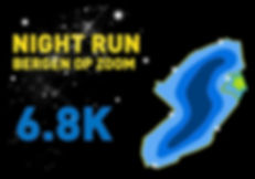 Night Run 2018 parcours 3.jpg