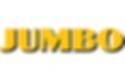 logo-jumbo (002).png