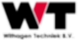 Withagen-logo-wit-outlined-big (3).png