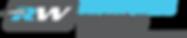 RW_BERGEN OP ZOOM logo_CMYK lindebaan 2k