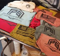 vintage_shirts_shoprags