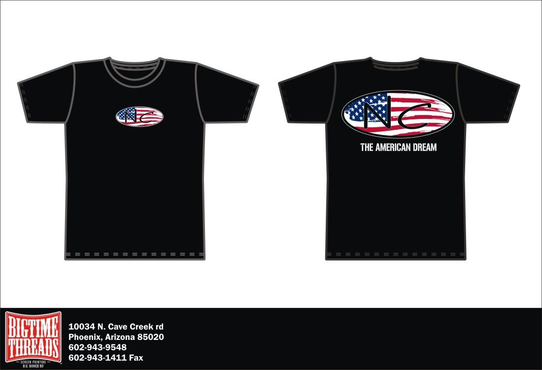 Amflag