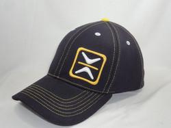 Custom Hat production