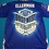 Thumbnail: Sublimated Jerseys-Custom for you
