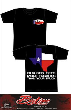 texasbbq