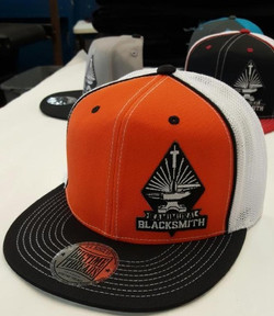 Hats_meshback