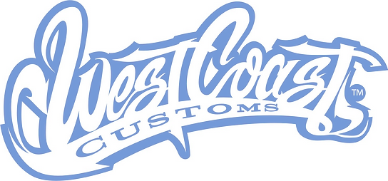 West%20Coast%20customs%20baseball_edited