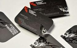 businesscards_1.jpg
