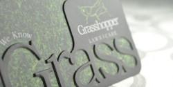 businesscards_5.jpg