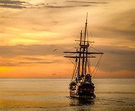 sunset-675847_960_720.jpg