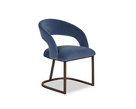 Liang-Eimil-Alfie-Dining-Chair-GV-DCH-04