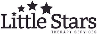 little stars logo final.jpg
