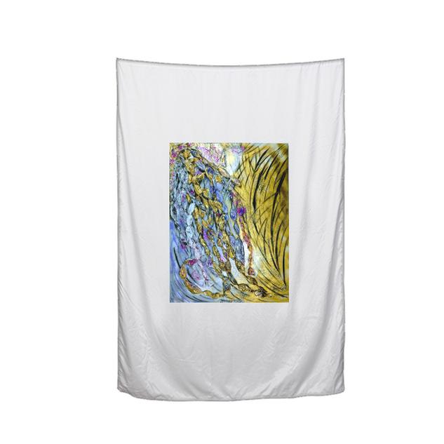 "Chapel Wall Tapestry40""x 60"""