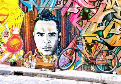 graffitiRev.jpg