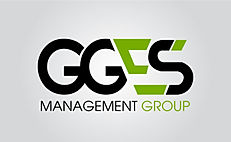 GGES-MGMT-Stamp-a-600x369.jpg